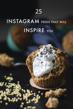 25 INSTAGRAM ACCOUNTS TO INSPIRE YOU - PinkPot