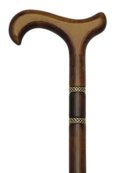 Bijoux Cherry - Walking Canes for Men and Women - 1001 Walking Canes