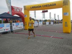 """#4 Home - 19-Abr-2015 = Circuito Ostras Lagoa do Iriry - Rio das Ostras, RJ = """"10K"""" - Tempo: 00:57:08 (Nº 1080)."""