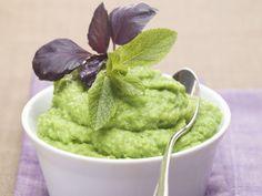 Erbsenpüree ist ein Rezept mit frischen Zutaten aus der Kategorie Hülsenfrüchte. Probieren Sie dieses und weitere Rezepte von EAT SMARTER!