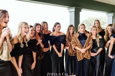 Nantucket Wedding at Sconset Chapel & Sankaty Golf Club, Marykate & Patrick – Zofia & Co. Black Tie Wedding, Floral Wedding, Nantucket Wedding, Rainy Wedding, Wedding Shawl, Stella Mccartney, Preppy, Nautical, Wedding Inspiration