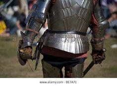 Tunbridge Medieval Festival Tunbridge Castle Stock Photo, Picture And Royalty Free Image. Pic. 25977253