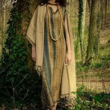 Risultati immagini per saty z bavlny Kimono Top, Tops, Women, Fashion, Moda, Women's, Fashion Styles, Woman, Fasion