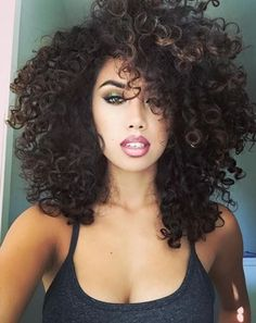 awesome fashionistaswonderland by http://www.dana-haircuts.top/natural-curly-hair/fashionistaswonderland-3/
