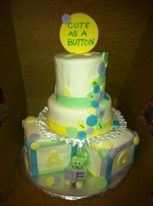 Contest on frugalphillymom.com!  Enter to win a free custom designed cake from www.msgoodycupcake.com.