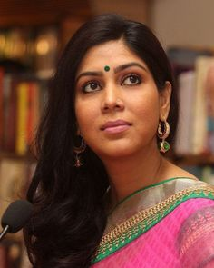 Sakshi Tanwar latest hot saree photos | Indian Filmy Actress