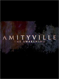 Amityville (2015)