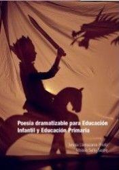 Poesía dramatizable para Educación Infantil y Educación Primaria / Teresa Llamazares Prieto Movies, Movie Posters, Primary Education, Films, Film Poster, Cinema, Movie, Film, Movie Quotes