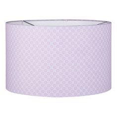 Haengelampe Silhouette in Sweet Pink