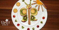 Inšpirácia na detský olovrant (postup sa zobrazí po kliknutí na obrázok)