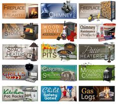 How To Select Your Wood Stove Pipe Manufacturer (with images) \u00b7 NLEacct \u00b7 Storify  #Stove_Pipe #stovepipe #Connector_Pipe #Wood_Stove_Pipe