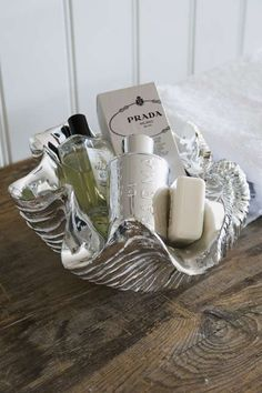 great for guest bathroom