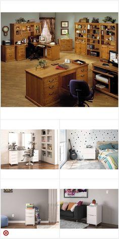 Interior Living Room Design Trends for 2019 - Interior Design Diy Bedroom Decor, Living Room Decor, Diy Home Decor, Small Space Interior Design, Interior Design Kitchen, Interior Design Living Room, Living Room Designs, Mobile Home Decorating, Space Interiors