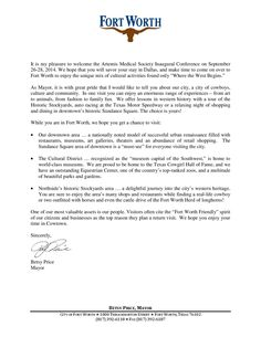army welcome letter template - character reference letter for immigration