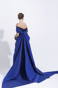 Elizabeth Kennedy 2016 Fall Collection (=)