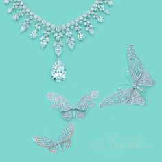 Nervousadvice60 Tiffany Jewelry Tiffany Accessories Uk
