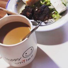 Tableware, Instagram, Dinnerware, Tablewares, Place Settings