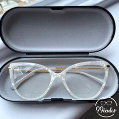 Cute Glasses, New Glasses, Glasses Frames, Glasses Trends, Lunette Style, Fashion Eye Glasses, Girl Backpacks, Womens Glasses, Bag Accessories