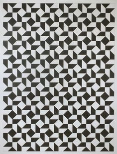 50/50 X  2007  Ink on paper  50 x 38 inches   127 x 96.5 cm