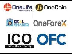 onecoin pending / conditionally approved binäre optionen über nacht