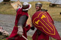 Hordamuseet viking-2 | Flickr - Photo Sharing!
