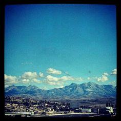 Kingman, AZ in Arizona