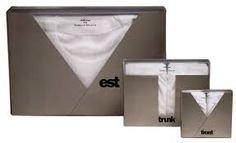 packaging underwear - Google zoeken