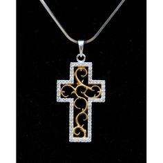 This is so cute. It matches the unity cross that I had at my wedding.....just received this as a present