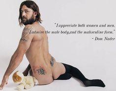 Bondi Hipsters recreate Miranda Kerr GQ photoshoot :: Cosmopolitan UK