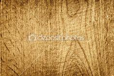 starego drewna — Zdjęcie stockowe © loskutnikov #6635451
