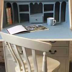 country contemporary furniture. upcycled carefully chosen furniture restored to create bespoke country contemporary