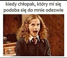 Harry Potter Mems, Fantastic Beasts And Where, Life Humor, Funny Moments, Best Memes, Haha, Maine, In This Moment, Polish