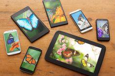 Sony Z Ultra ed LG G Pad 8.3: arrivano le Google Play Edition