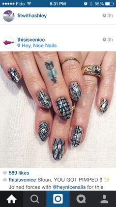 nails for you oden trollhättan