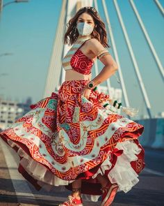 25 Bridal Blouse Designs For Bridal Saree Indian Fashion Dresses, Indian Bridal Outfits, Indian Gowns Dresses, Indian Bridal Fashion, Dress Indian Style, Indian Designer Outfits, Indian Wedding Wear, Indian Designers, Indian Weddings