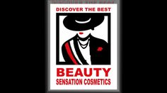 WATCH this Video and if you like it REPIN it.  Beauty Sensation Cosmetics. www.beautysensation.com/Catalogonline.htm