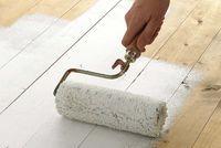 Relooking meuble : peinture, DIY, déco facile... - CôtéMaison.fr