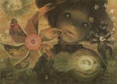 The Visual Poetry of Juan Ferrándiz