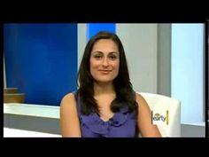 CBS News Report Bid For My Meds   BID RX