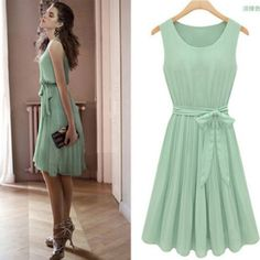 for bridesmaid