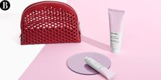 Giveaway: A Valentine's Day Treat from Glossier and Loeffler Randall xo, ShopBAZAAR