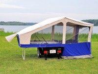 Aspen_Sentry_Tent_A108