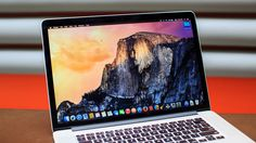 Everything you need to know about the Mac OS X 10.10 Yosemite, including impressions and analysis, photos, video, release date, prices, specs, and predictions from CNET.