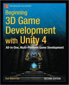 11 Best Unity 3D images in 2013   Game dev, Game engine