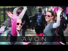 Why Sign up to Sell Avon? Sell Avon Online http://www.makeupmarketingonline.com/why-sign-up-to-sell-avon-online/