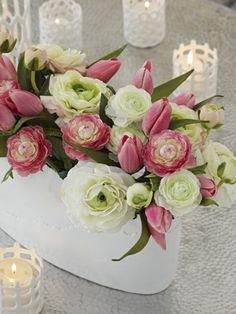 flowers sia - Поиск в Google