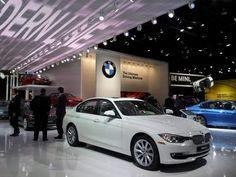 DO YOU LIKE IT? Do You Like It, Mini, Vehicles, Car, Automobile, Rolling Stock, Vehicle, Cars, Autos