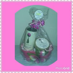 Mothers day gift baskets can be found on mirabees gift mothers day gift baskets can be found on mirabees gift baskets pinterest negle Image collections