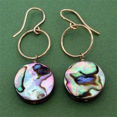 Google Image Result for http://shessmart.com/wp-content/uploads/2010/11/handmade-shell-earrings.jpg