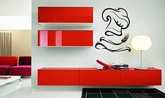Wall Vinyl Sticker Decals Mural Room Design Pattern Art C...